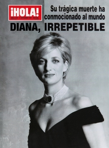002_Diana_muerte